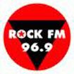 Rock FM Athens