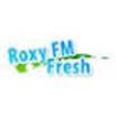 Roxy Fresh