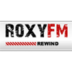 Roxy Rewind