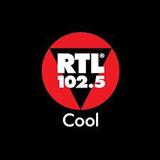 RTL 102.5 Cool