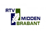 RTV Midden Brabant