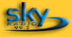 Sky Radio Ioannina