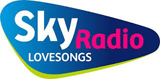 Sky Radio Love Songs