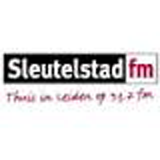 Sleutelstad 93.7 FM