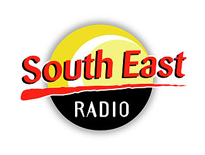 South East Radio Wexford