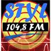 Styl FM Athens