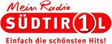 Südtirol 1