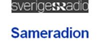 Sveriges Radio SR Sápmi