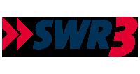 SWR 3