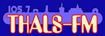 Thals FM Herentals