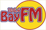 The Bay FM