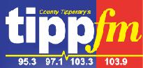 Tipp FM Clonmel
