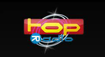 Top Radio Gent
