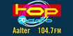 Topradio Aalter Aalter