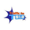 Traffic FM Heraklion