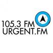 URGent Radio Gent