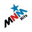 VRT MNM Hits Brussels