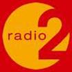 VRT Radio 2 Limburg Hasselt