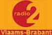 VRT Radio 2 Vlaams-Brabant