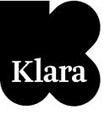 VRT Radio Klara Brussels