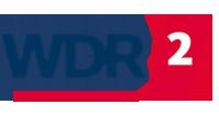 WDR 2 Ostwestfalen-Lippe