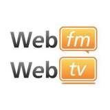 Web FM