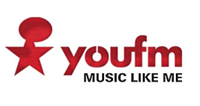 YOU FM -Music like me-