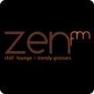 Zen FM Gent