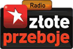 Zlote Przeboje Festiwali