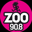 Zoo Radio Thessaloniki